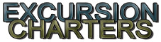 Excursion_charters_logo