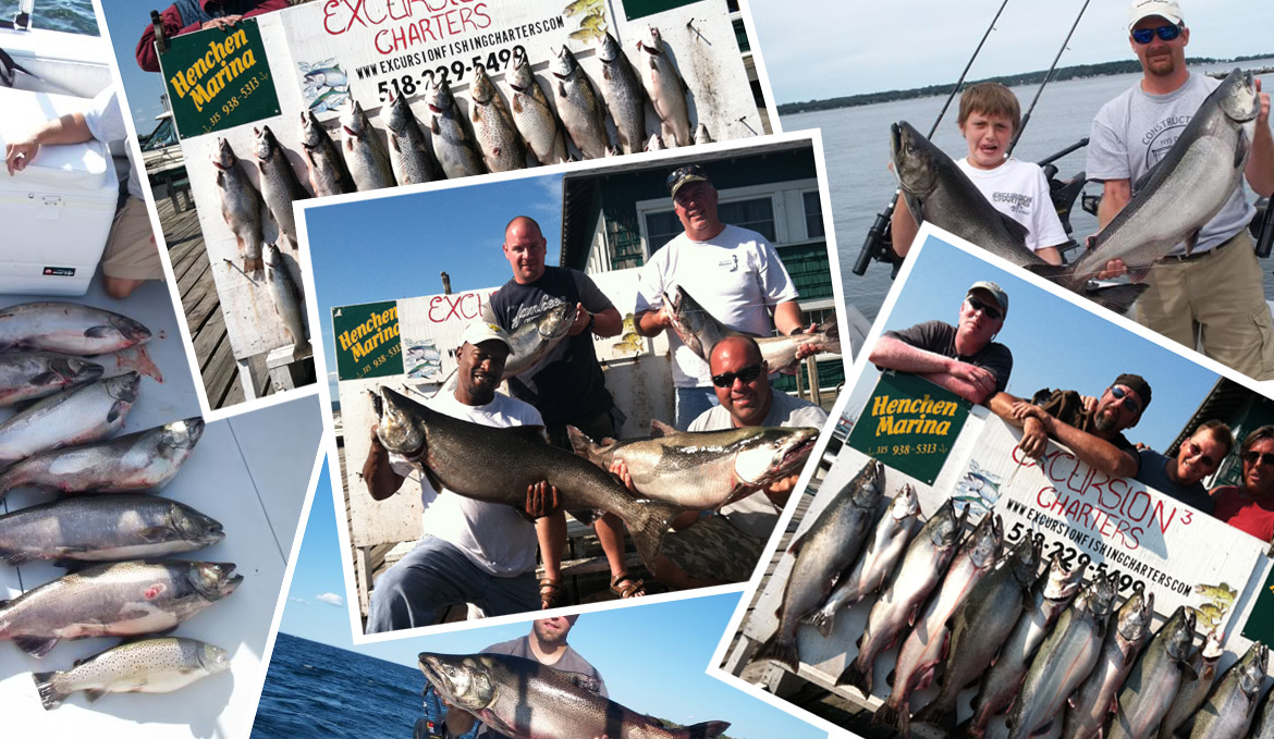 Excursion_charters_homepage_collage_1