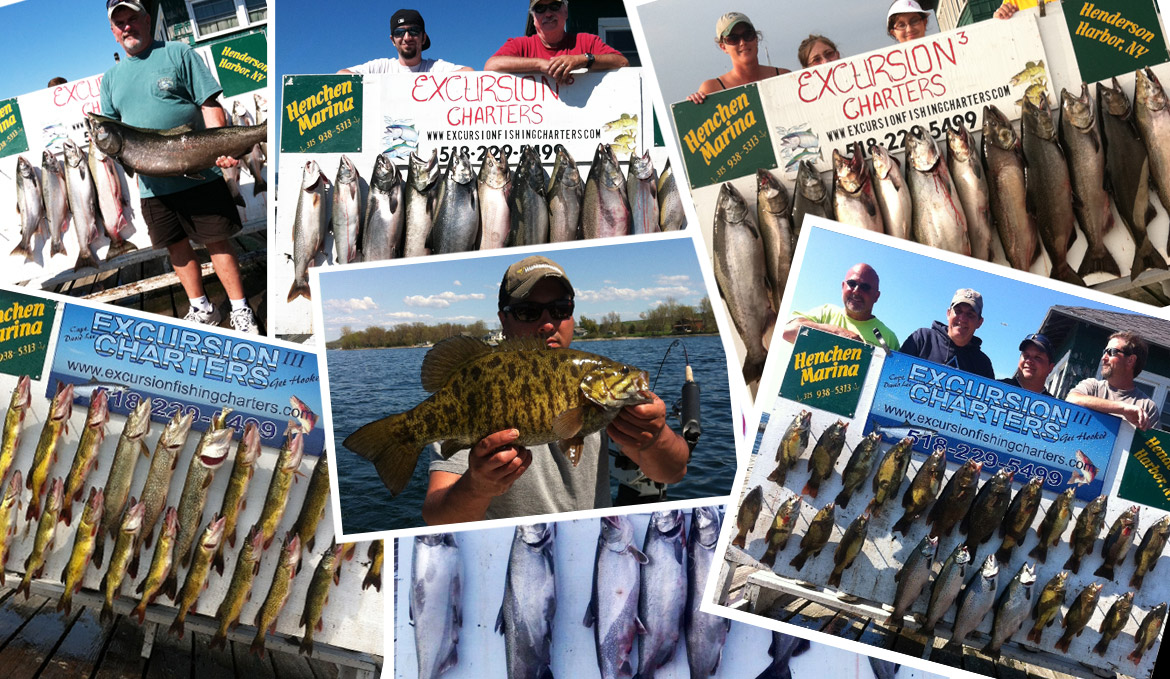 Excursion_charters_homepage_collage_2-1